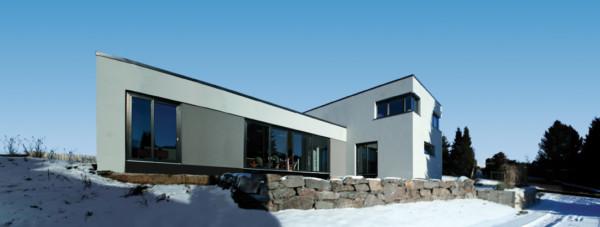 FALEGNAMERIA CORTESE_finestre_legno_alluminio