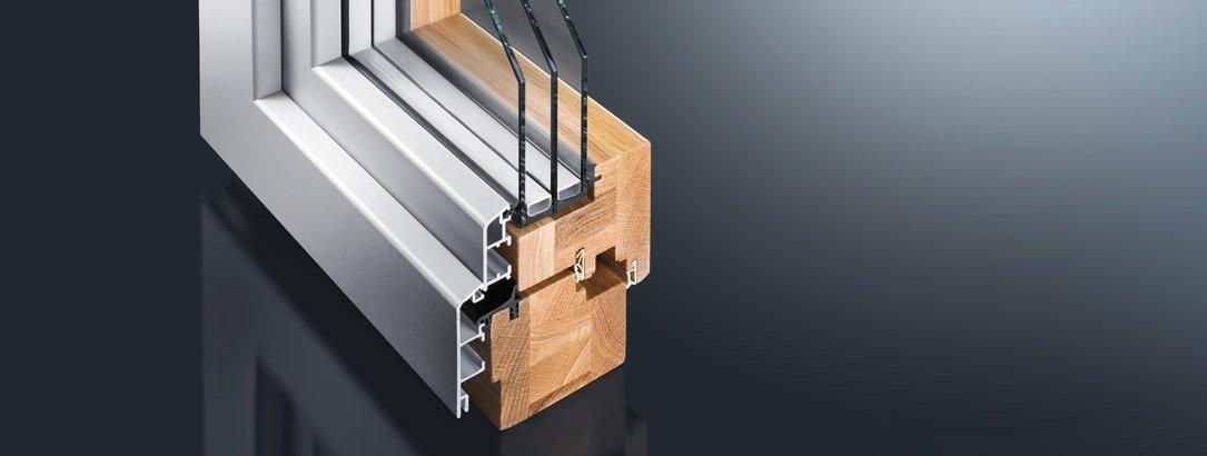 serramenti legno alluminio_etherna universal