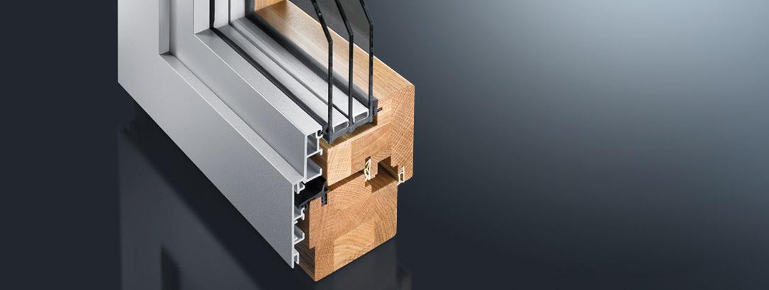 serramenti legno alluminio_etherna cubo