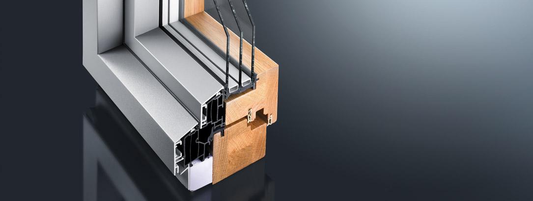 serramenti legno alluminio_etherna passiv