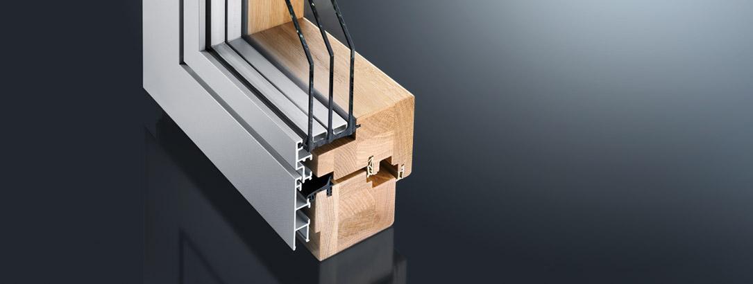 serramenti legno alluminio_etherna plane