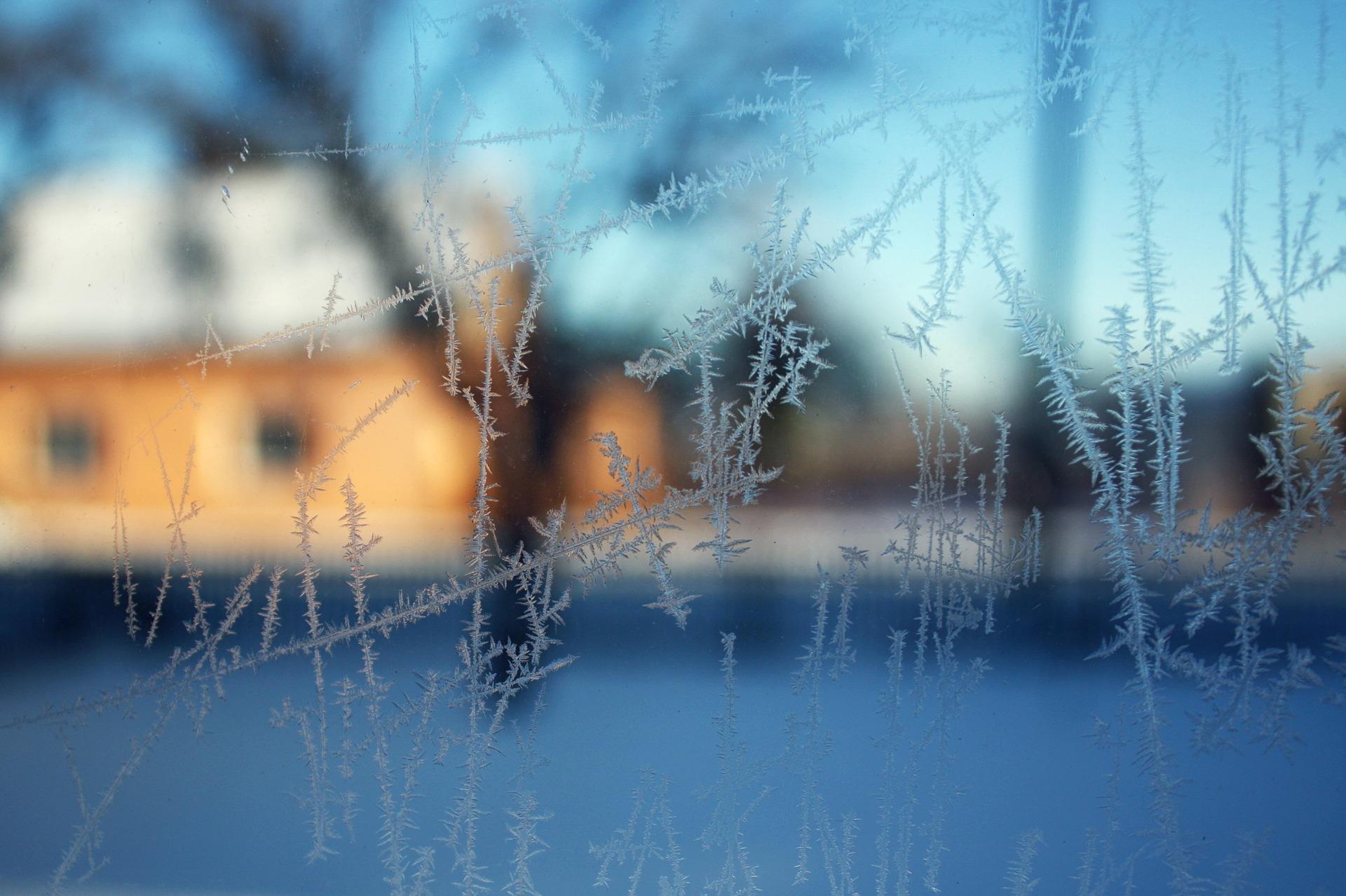 Sostituire vetri finestre - Sostituzione vetri finestre ...