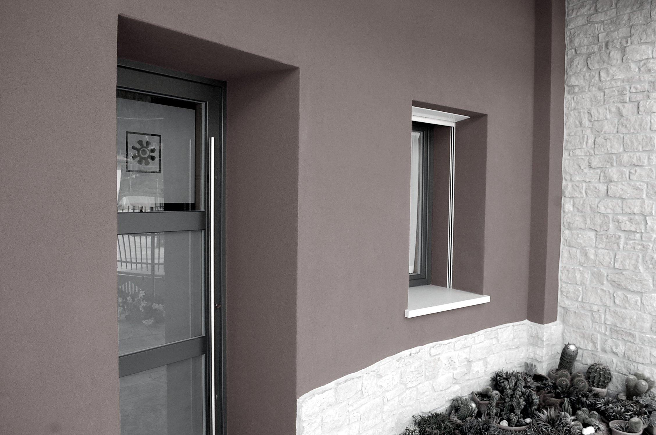 falegnameria-cortese-produzione-serramenti-in-legno-e-alluminio-conco-altopiano-asiago-bassano-marostica-thiene-provincia-vicenza-veneto-italia