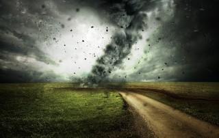 Resistenza al Carico del vento