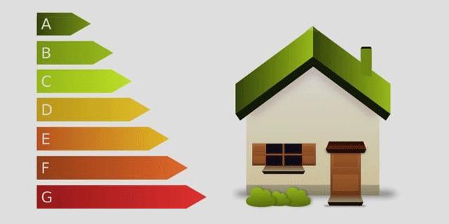 Classificazione Energetica Serramenti: Casa Clima